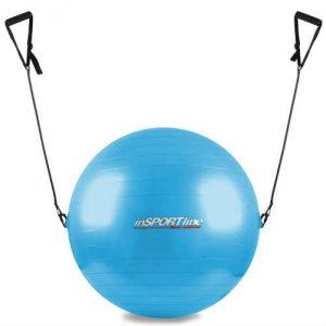 Gymnastické lopty