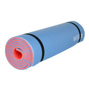 Podložky na cvičenie